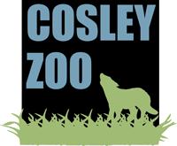 cosley zoo